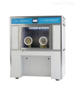 NVN-800S 检测公司用NVN-800S低浓度恒温恒湿称重系统