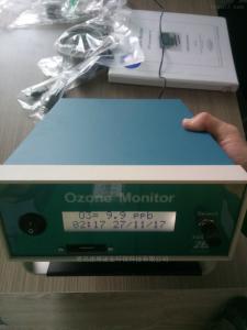 Model 202 疾控卫生用美国2B Model 202臭氧分析仪