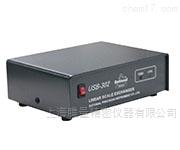 USB-302光柵尺轉接器 數據傳輸器、磁柵尺