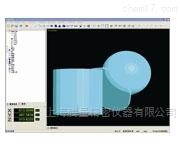 三坐标测量机M3D-M(手动)软件 三次元软件
