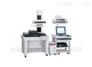超级轮廓测量仪CV-3000CNC/CV-4000CNC系列