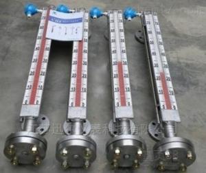 壓力容器液位計