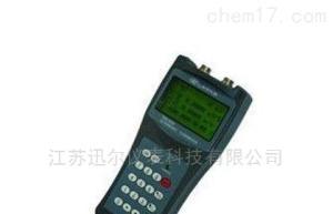 便携式超声波流量计厂家供应