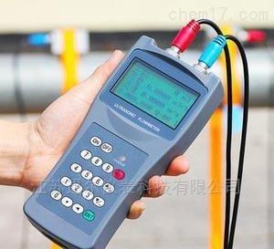 手持式超声波流量计厂家