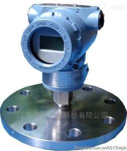 鍋爐蒸汽壓力變送器