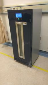 电子元器件恒温箱(专业恒温)