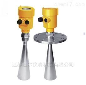 高频雷达液位计型号