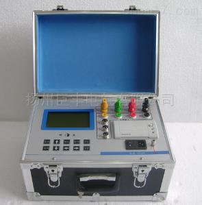 便攜式全自動單相/三相電容電感測試儀