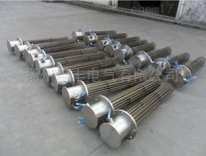SRY2/220V-3管状式电加热器价格