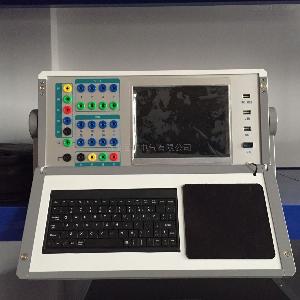 供应承试设备继电保护测试仪直流高压发生器