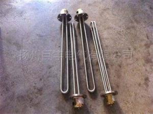 SRY2-3管状电加热器厂家/报价