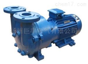 真空泵/2m³干燥空气发生器/承试设备供应