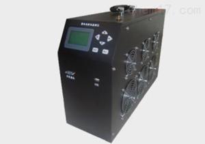 蓄电池充放电测试仪高精度手持式