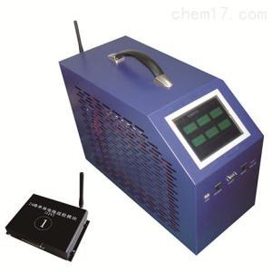 蓄电池充放测试仪/可按要求定制