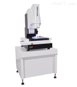 HEXAGON 海克斯康三坐标测量仪Optiv系列(862/863)