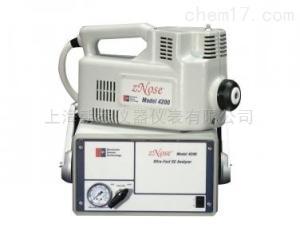 zNose 4200 便携式气相色谱分析仪