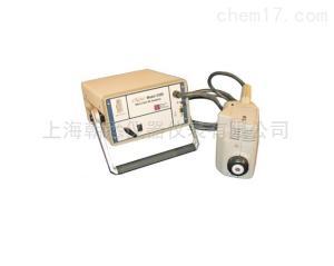 zNose® 4300型电池供电的便携式气相色谱仪