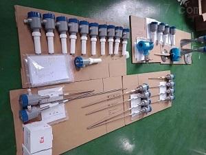 BRCN50LF 四氟棒雷達液位計