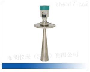 BRCN50LC 智能雷達液位計