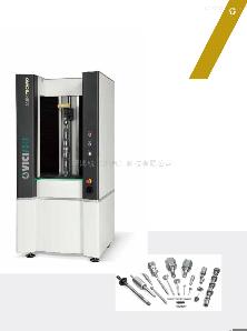 Techno 系列测量仪