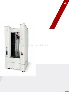 M  系列测量仪