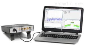 RSA5000B 美国泰克RSA5000B 实时频谱分析仪