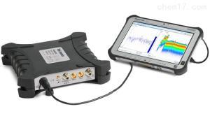 RSA500 系列 美国泰克RSA500 系列实时频谱分析仪