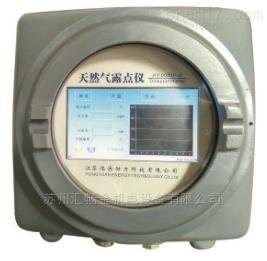HY-0080P-MA1 天然氣露點儀HY-0080P-MA1