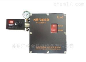 HY-0080P-M3 天然氣露點儀HY-0080P-M3