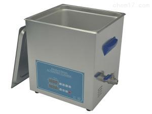 CH20 超声波清洗机
