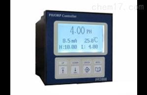 JC-PH3000型-在线式ORP计/PH计