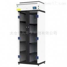 NS800 凈氣型藥品柜