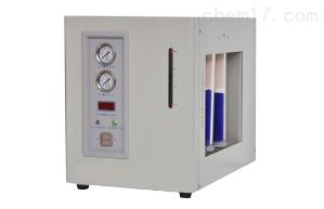 氮空一体机发生器JC-XNA-300 推荐信息