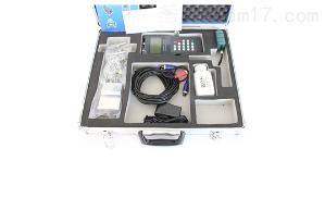 JC-HS-100H型-超声波流量计-