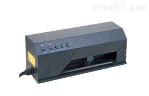 德国REA PC-SCAN 条码检测仪价格行情