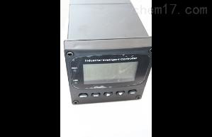JC-PH5000型-在线式-多功能PH/ORP计-