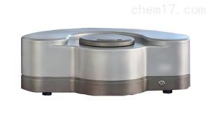BT-90动态光散射纳米激光粒度仪商家推荐