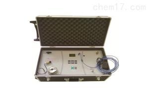 JC-ZW1 植物水勢測定儀