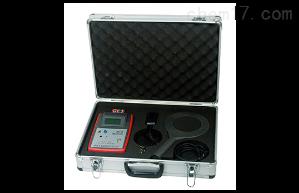 RJ-5H 青岛聚创场强仪(工频磁场)