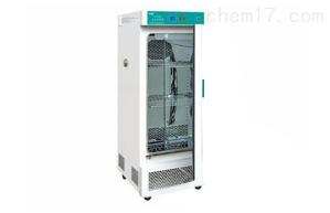 202系列-0/0B型卧式恒温干燥箱