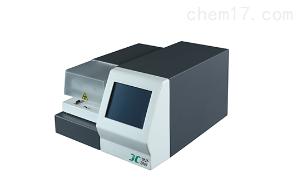 临床检验仪器JC-ZDXBJ自动洗板机