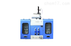JC-DL1001型全自动实验室智能COD消解器