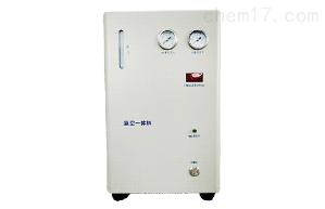 氢空一体机发生器JC-XHA-300 厂家报价
