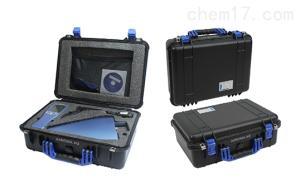電磁輻射測試頻譜分析儀 HF-60105 服務至上