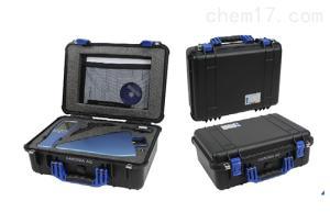電磁輻射測試頻譜分析儀HF-6065 在線咨詢