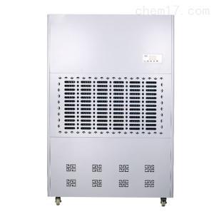 奧立信可移動式工業用除濕機型號豐富