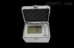 JCL-1000型 電子孔口流量校準器JCL-1000型