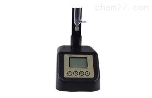 JCL-2010(S) 便携式电子皂膜流量计