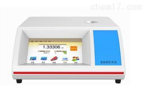 JCZ-200 光学测量仪全自动折光仪JCZ-200(常规)