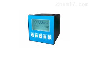 JC-CY3000型在线式臭氧分析仪